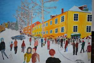 Julmarknad-på-Ålstensgatan-2-21