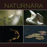Naturnara_bild till utställningssidan_2