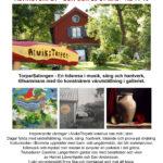 TorparSalongen_A5-17_FB