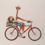 giraffeIMG_7056
