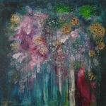 Helene Landersten Flowering