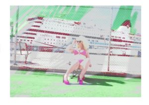 barbie-and-ferry